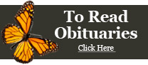 Read Obituaries